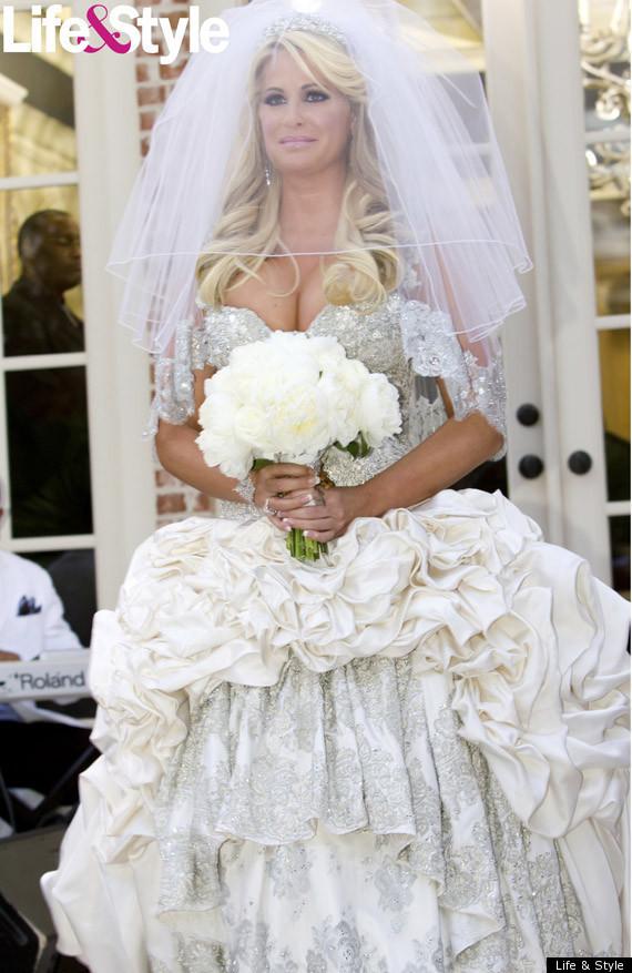 "Tardis Wedding be Tardy For The Wedding"""