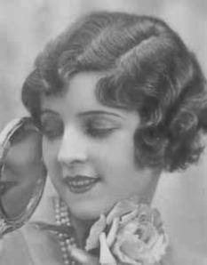 1920s - Magazine cover