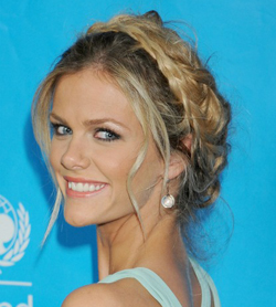 The 2011 Unicef Ball - Arrivals
