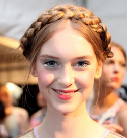 Milk_Maid_Braids_4