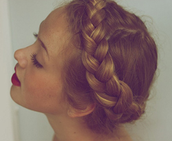 Milk_Maid_Braids_7