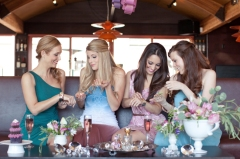 women-at-bridal-shower1