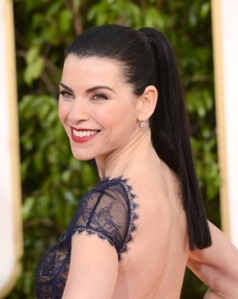 70th+Annual+Golden+Globe+Awards+Arrivals+julianna+margulies2