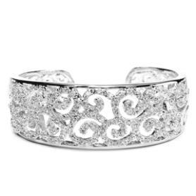 bridal_bracelet_harper_3789B-2_med