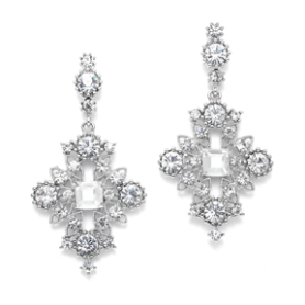 bridal_earrings_bethany_3476E_Med