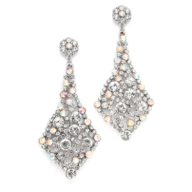 bridal_earrings_calista_3441E-AB-S-2_Med