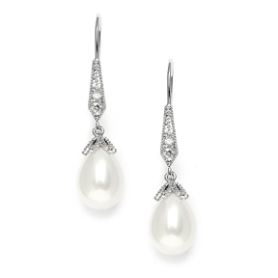 bridal_earrings_charlotte_777E-2_med