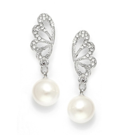 bridal_earrings_flutter_3489E-2_med