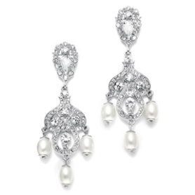 bridal_earrings_geneva_3487E_med