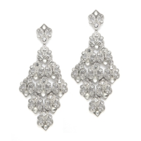 bridal_earrings_natalia_3419E-CR-2_Med