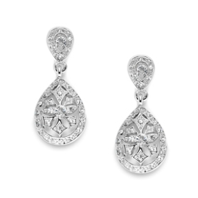 bridal_earrings_roma_3649E-2_med