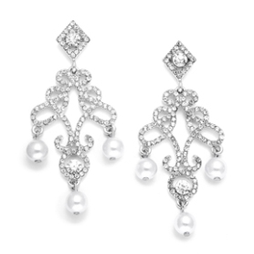 bridal_earrings_sebastiana_3486E_Med