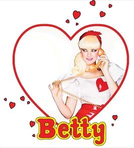 MAC-Archies-Girl-Betty