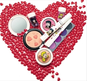 MAC-Archies-Girl-Collection-Spring-2013