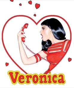 MAC-Archies-Girl-Veronica