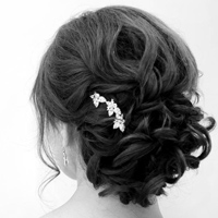 bridal_hair_accessories_10