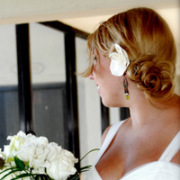 bridal_hair_accessories_11