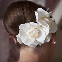 bridal_hair_accessories_13