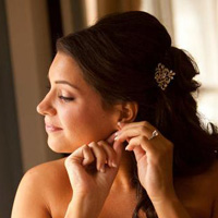 bridal_hair_accessories_14