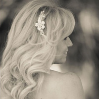 bridal_hair_accessories_2