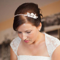 bridal_hair_accessories_7